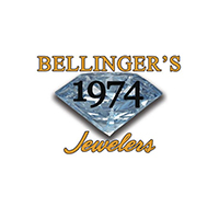 Bellinger's Jewelers