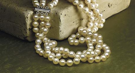Bellinger's Jewelers