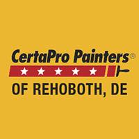 CertaPro Painters of Rehoboth Beach