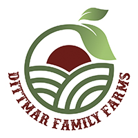 Dittmar Family Farms