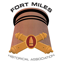 Fort Miles