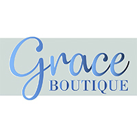 Grace Boutique