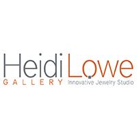 Heidi Lowe Jewelry Gallery