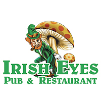 Irish Eyes Lewes
