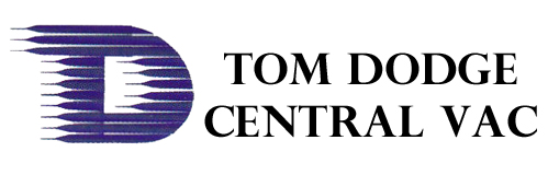 Tom Dodge Central Vacuum