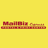 MailBiz Express