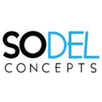 SoDel Concepts
