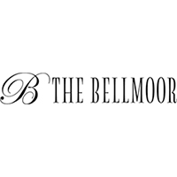 The Spa at the Bellmoor
