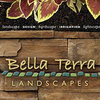 Bella Terra Landscapes & Nursery