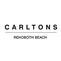 Carltons