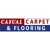 Casual Carpet & Flooring