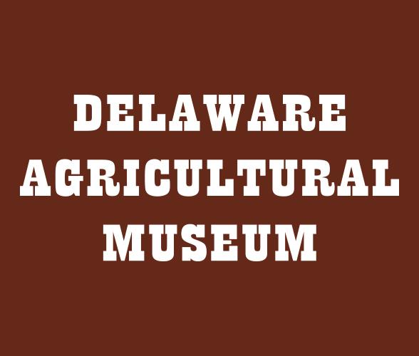 Delaware Agricultural Musuem