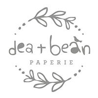 Dea + Bean Paperie