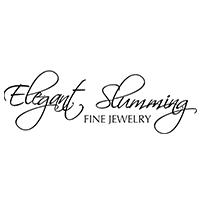 Elegant Slumming Fine Jewelry