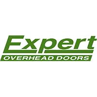 Expert Overhead Doors