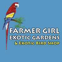 Farmer Girl Exotic Gardens