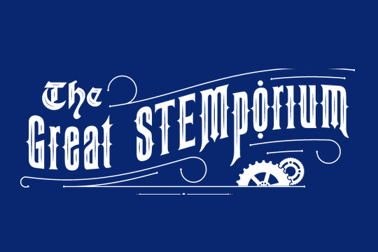 The Great STEMporium