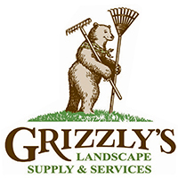 Grizzly's Landscape Supply & Services