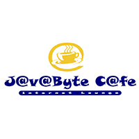 JavaByte Cafe