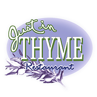 Just in Thyme