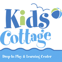 Kids Cottage