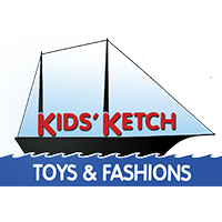 Kids' Ketch