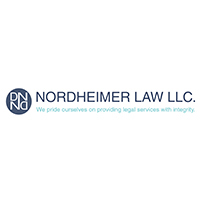 The Law Office of Denise D. Nordheimer, Esquire, LLC