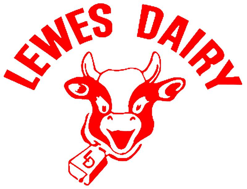Lewes Dairy