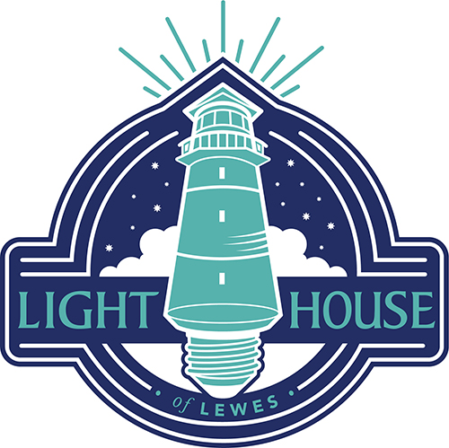 Light House of Lewes