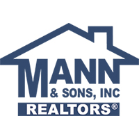 Mann and Sons Realtors
