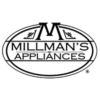 Millman's Apppliances