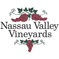 Nassau Valley Vineyards