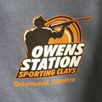 Owens Station Sporting Clays