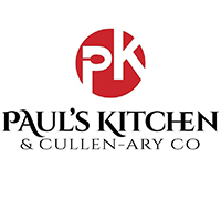 Paul's Kitchen & Cullen-ary Company