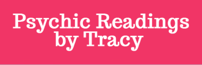 Psychic Readings by Tracy