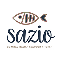 Sazio Coastal Italian Seafood Kitchen