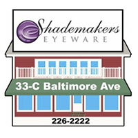 Shademakers Eyewear