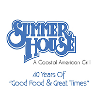 Summer House Restaurant