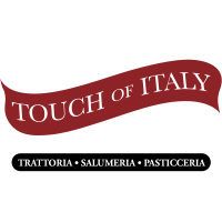 Touch of Italy – Lewes