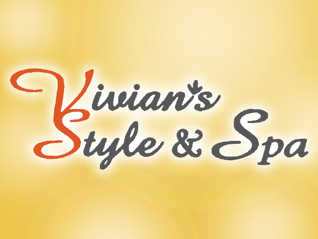 Vivian's Style and Spa
