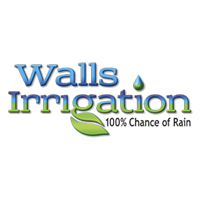 Walls Irrigation