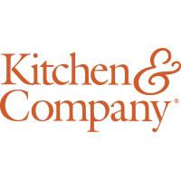 Kitchen & Company