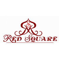 Red Square Caviar Bar