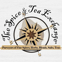 The Spice and Tea Exchange of Rehoboth