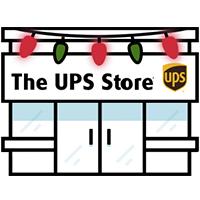 The UPS Store – Rehoboth Beach