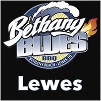 Bethany Blues of Lewes