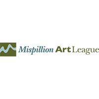 Mispillion Art League
