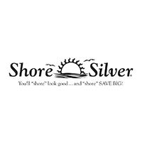 Shore Silver