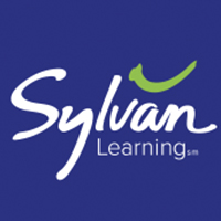 Sylvan Learning of Lewes